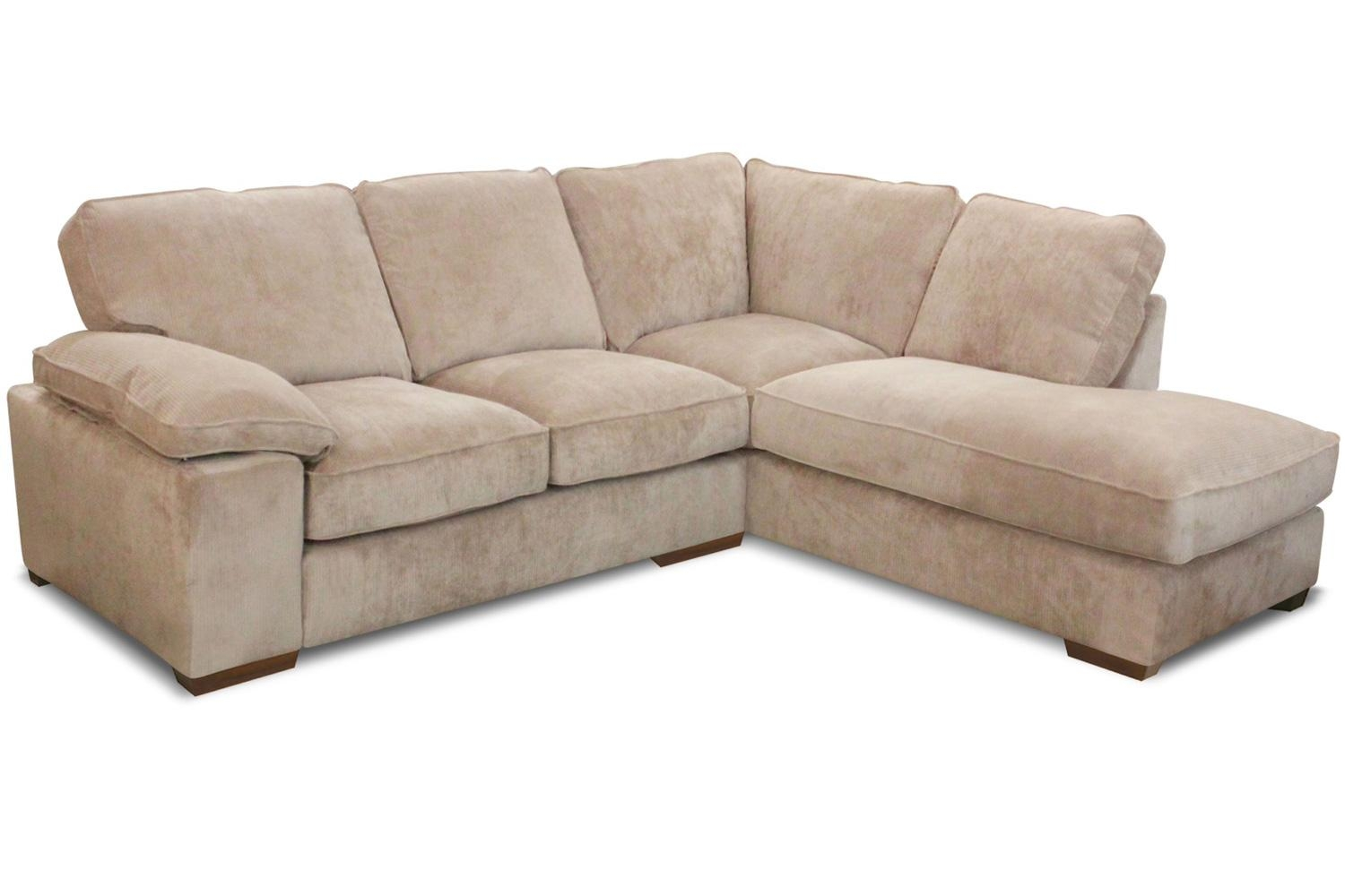 Harveys Furniture Sale Sofa Beds Intended For Corner Sofa Beds (Image 12 of 20)