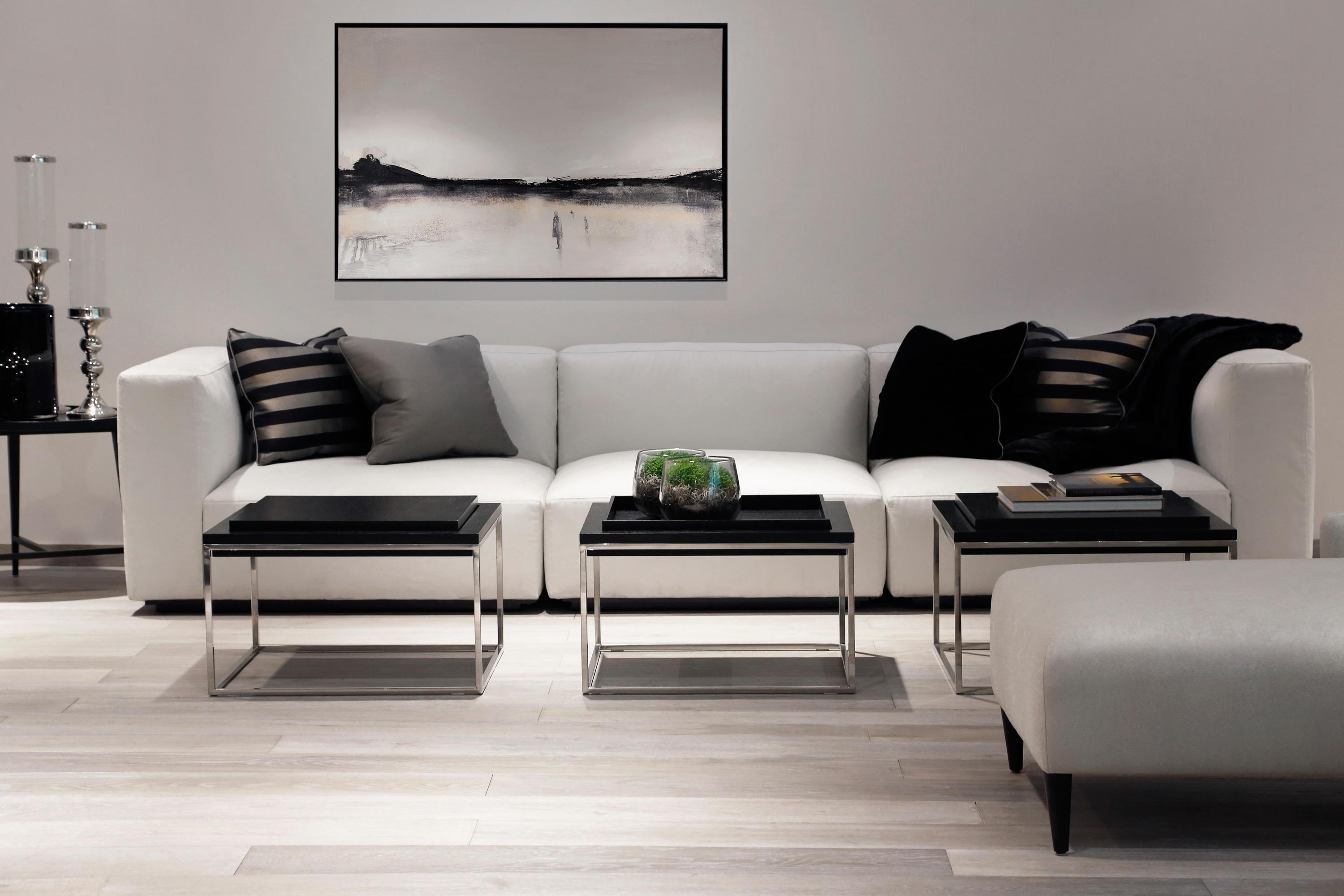 Hayward Large Sofa – Lounge Sofas From The Sofa & Chair Company With Large Sofa Chairs (Image 11 of 20)