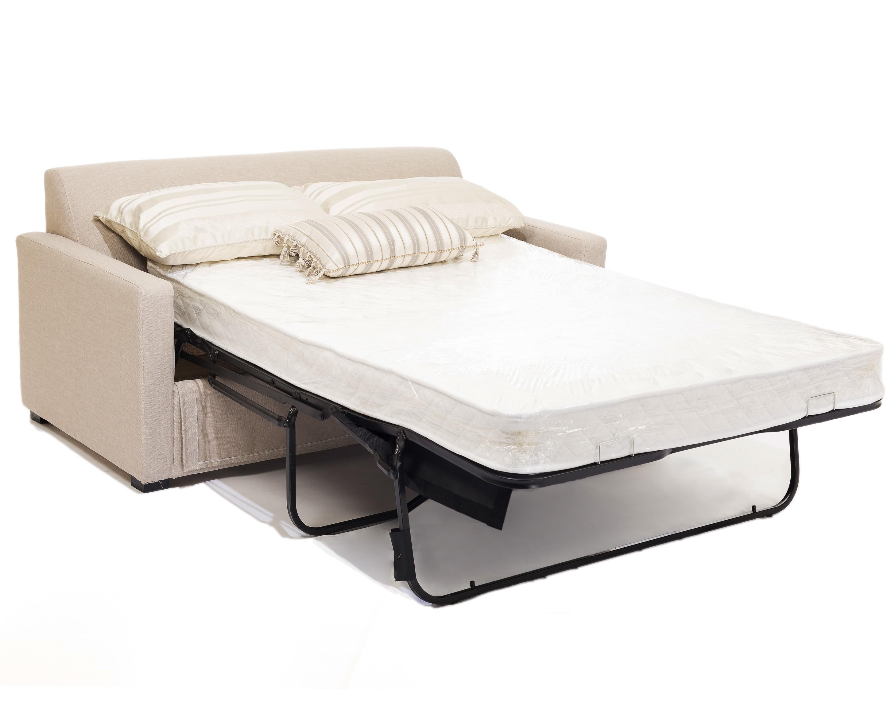 Hide A Bed Mattresses Queen Size | Best Mattress Decoration Throughout Sofa Sleepers Queen Size (Image 9 of 20)