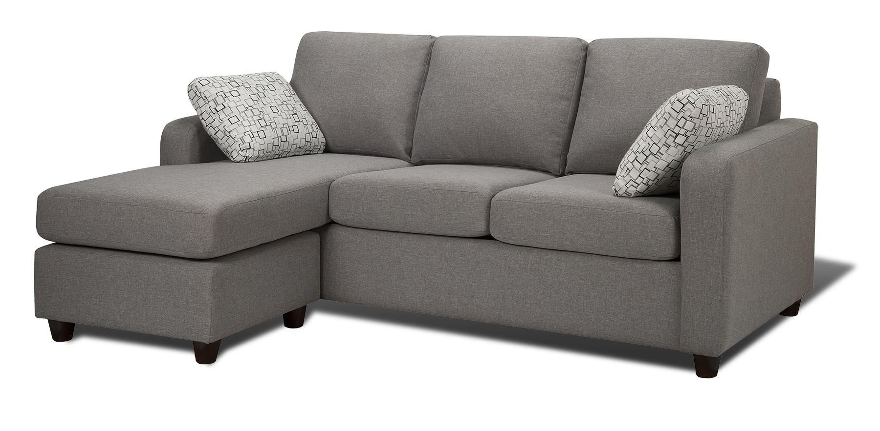 Hide A Bed | Simmons Pertaining To Simmons Sofa Beds (Image 7 of 20)