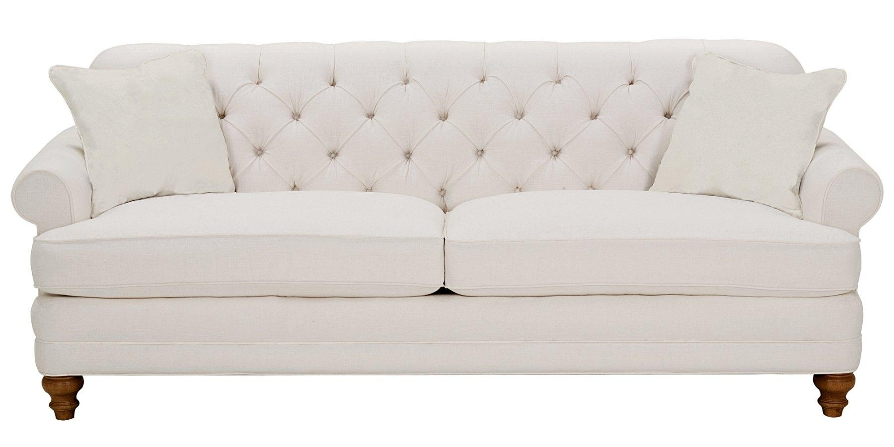 High Back Sofa For Sale | Tehranmix Decoration Intended For Sofas With High Backs (Image 7 of 20)