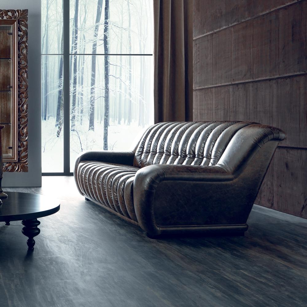High End Leather Sectional Sofas – Video And Photos For High End Leather Sectionals (View 18 of 20)