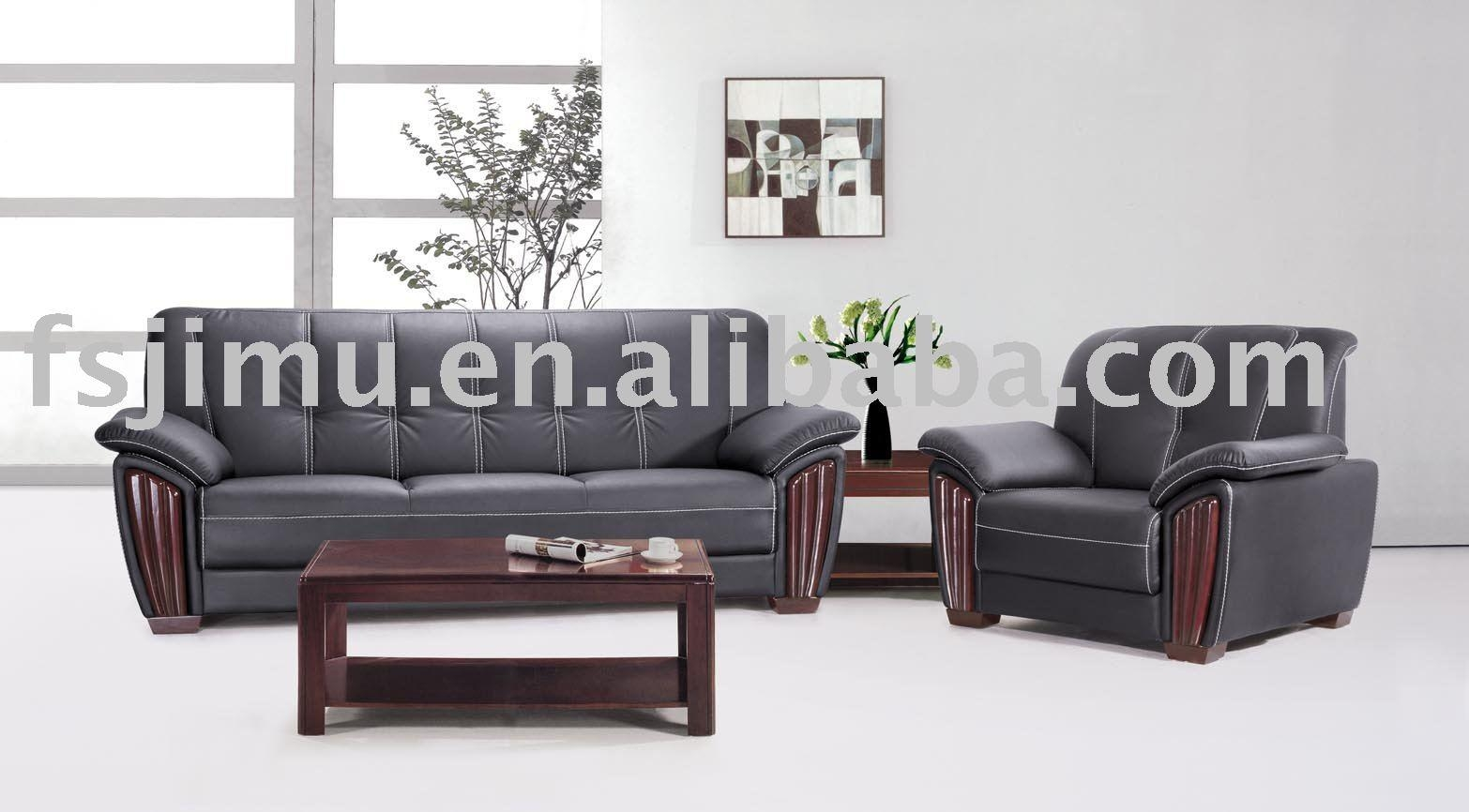 High End Office Sofa, High End Office Sofa Suppliers And Intended For High End Sofa (View 18 of 20)