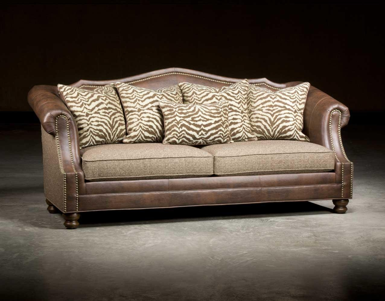 High End Sectional Sofas Throughout High End Sofa (Image 9 of 20)