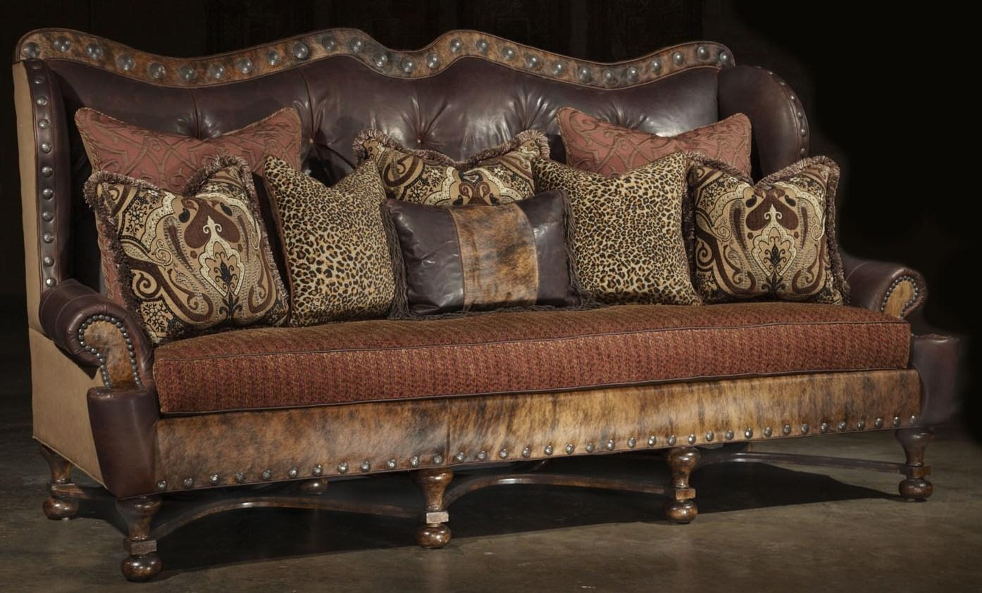 High End Sectional Sofas Throughout High End Sofa (View 6 of 20)