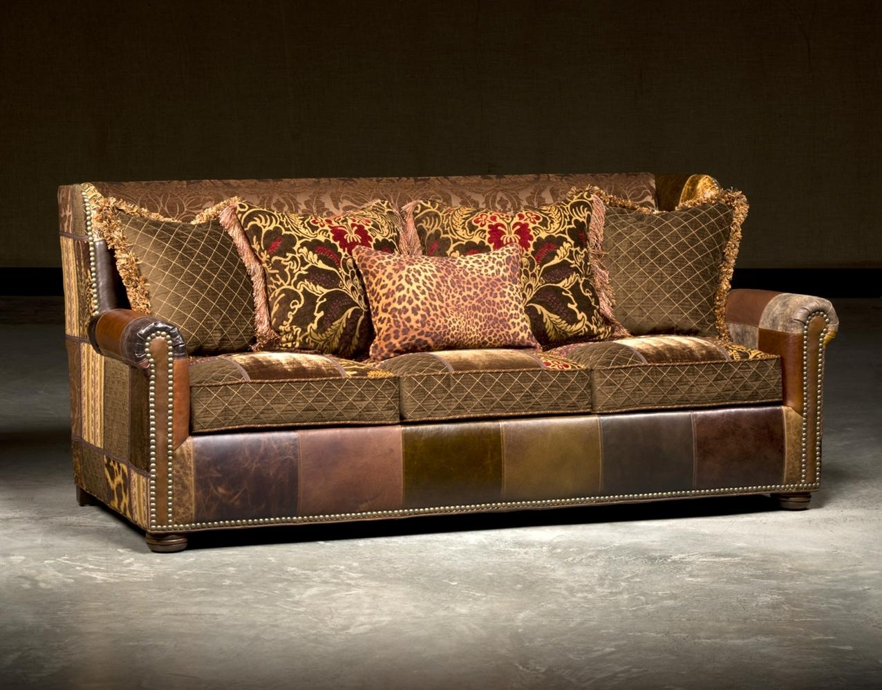 High End Sectional Sofas With High End Sofa (View 3 of 20)