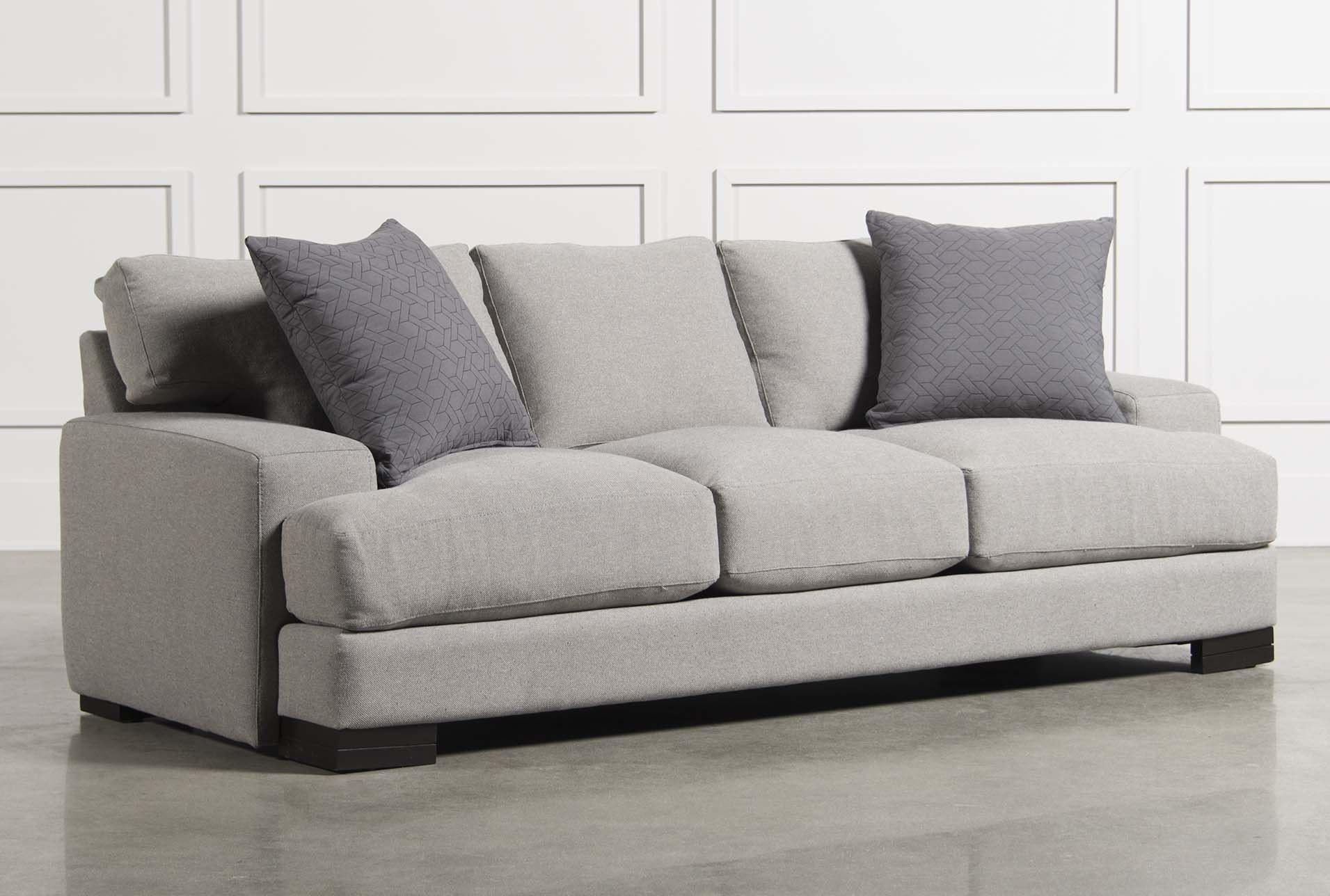 High End Sofa Brands – Fjellkjeden With Regard To High End Sofa (View 16 of 20)