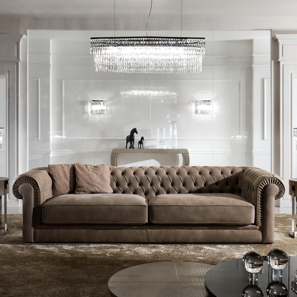 High End Sofas With High End Sofa (Image 12 of 20)