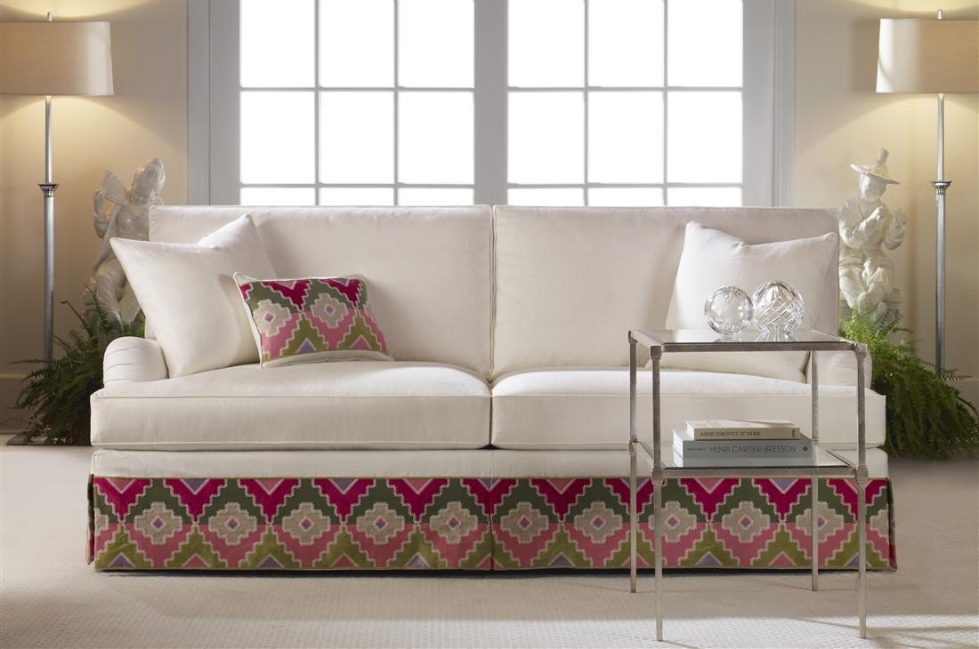Featured Image of Highland House Couches
