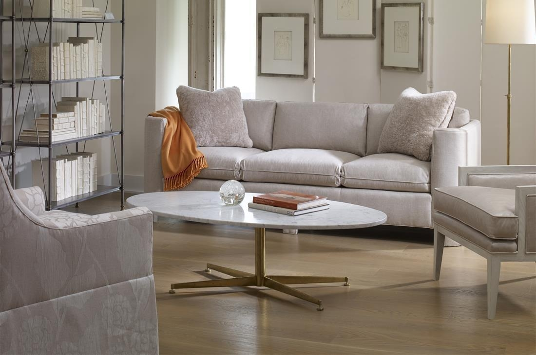 Highland House Sofa ~ Hmmi In Highland House Couches (Image 9 of 20)