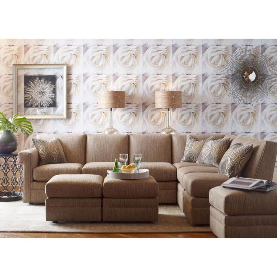 Highland House Sofa With Concept Hd Gallery 19981 | Kengire With Highland House Couches (Image 10 of 20)