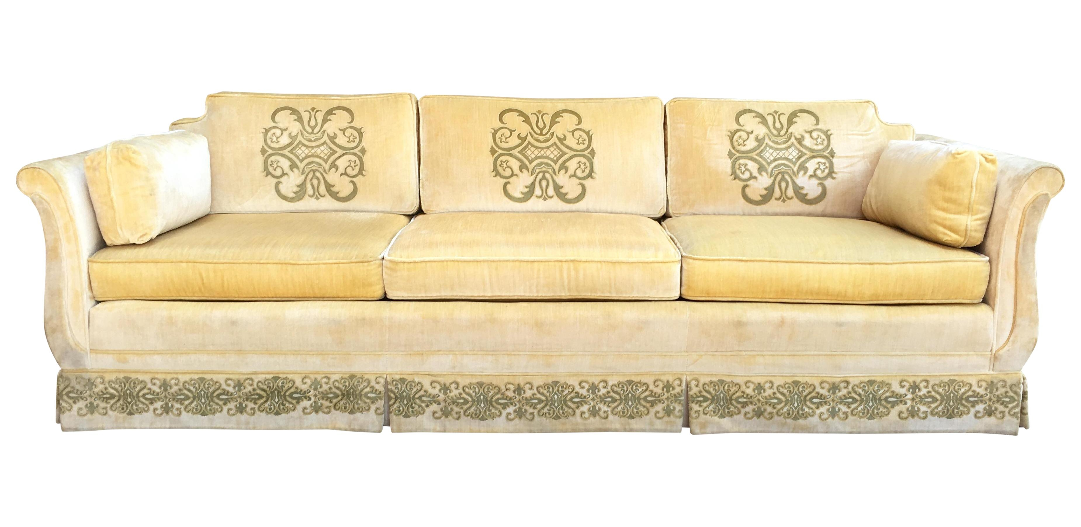Highland House Sofa With Design Hd Gallery 19956 | Kengire Intended For Highland House Couches (Image 14 of 20)