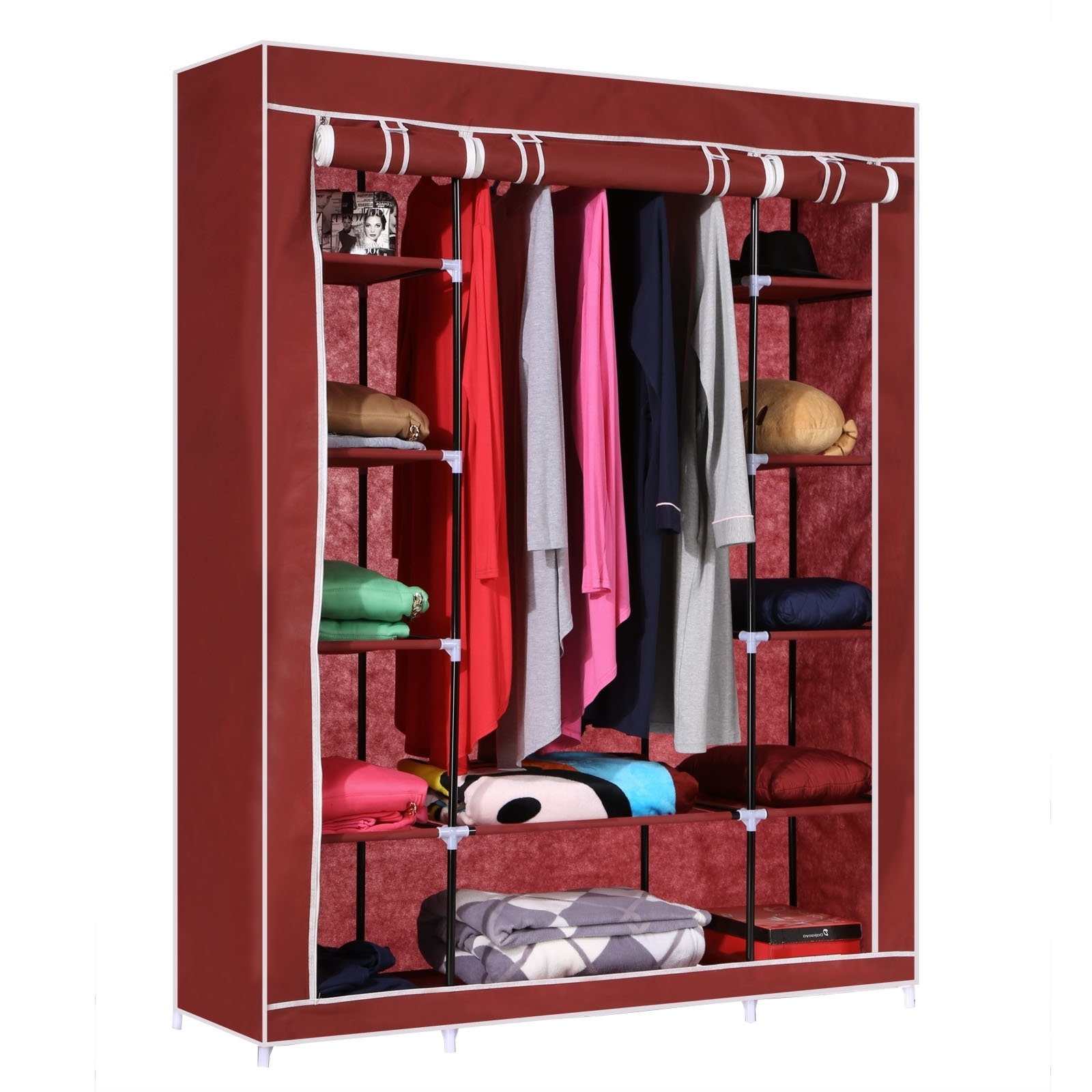 closets portable cement assembly closet instructions patio storage