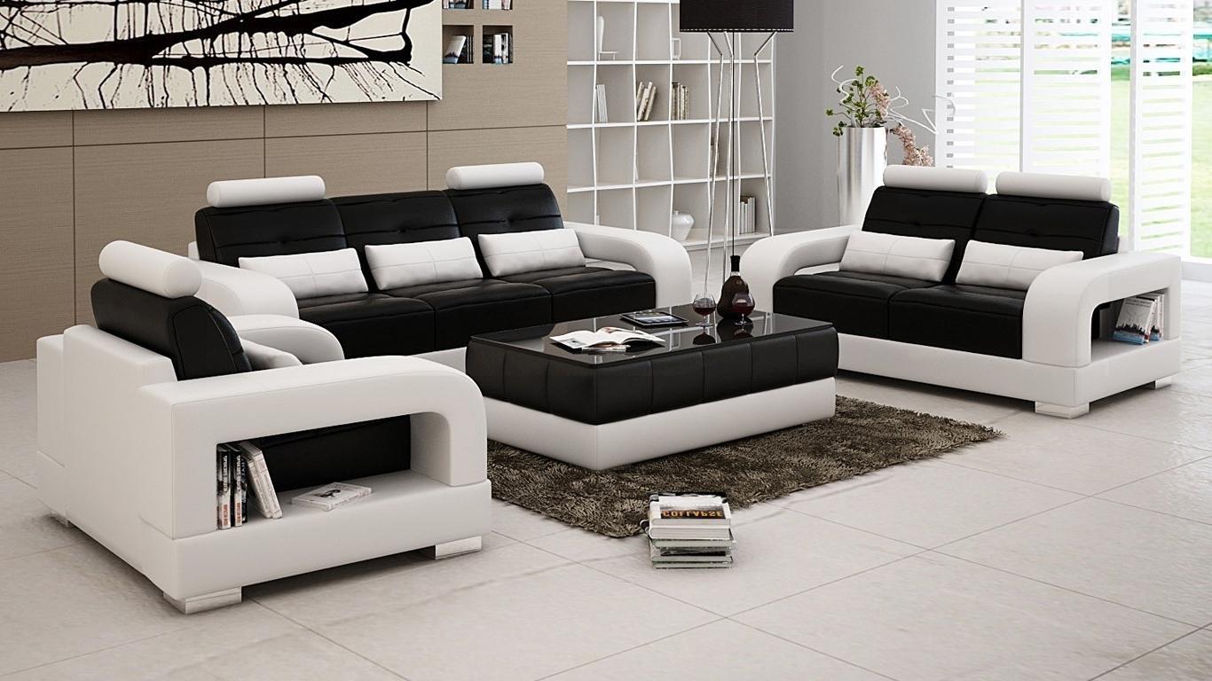 Home Design : Denver Iv Sectional Sofa From Opulent Items Ihso2630 Inside Denver Sectional (Image 7 of 15)