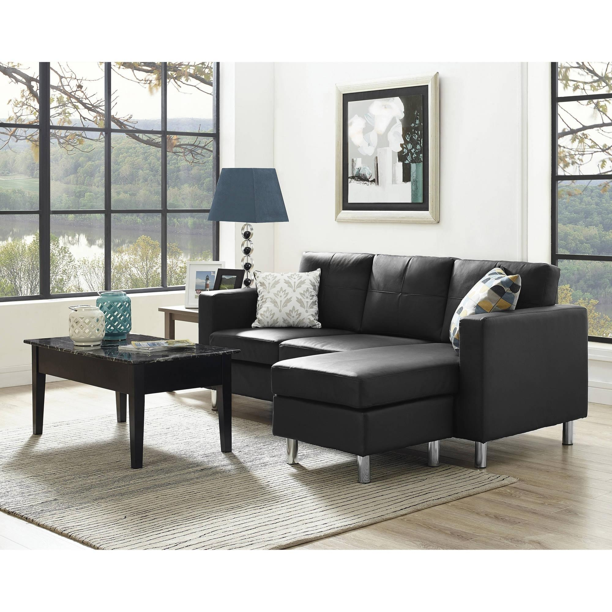 Home Design : Tone Round Sectional Sofa Bed With Feature Brown Pertaining To Round Sectional Sofa Bed (View 14 of 20)