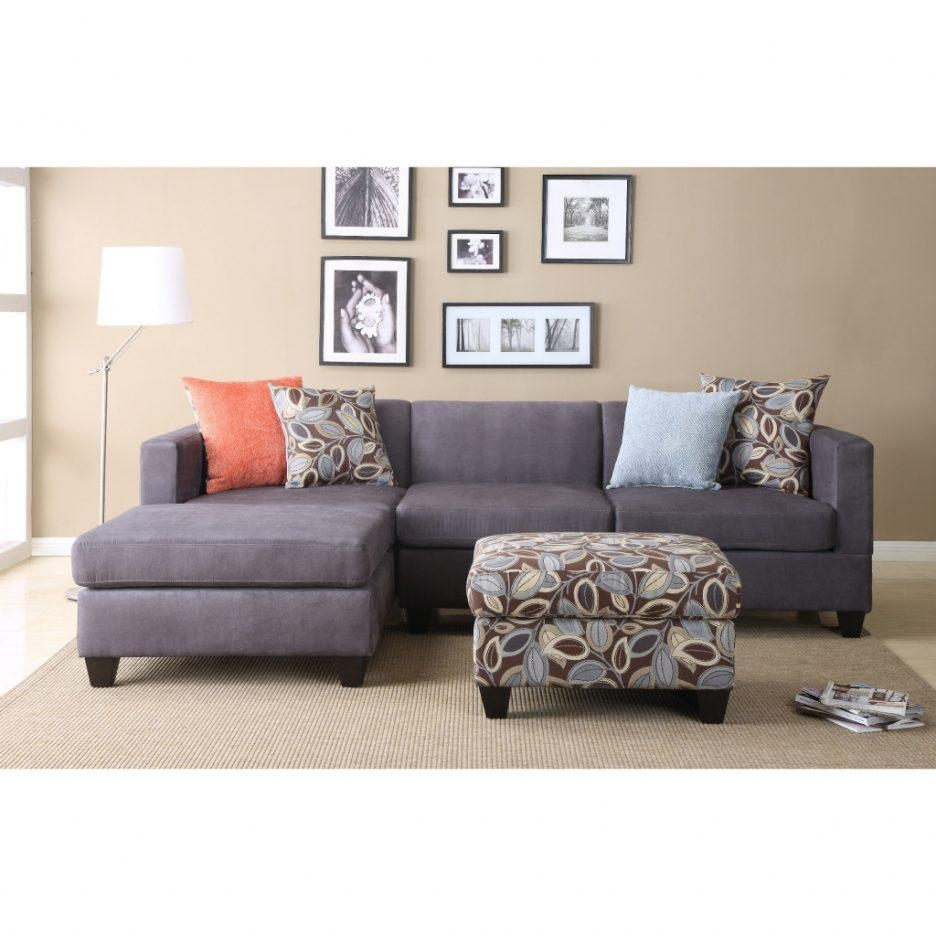 Home Interior Makeovers And Decoration Ideas Pictures : 25 Best Intended For Leather Sectional San Diego (View 20 of 20)