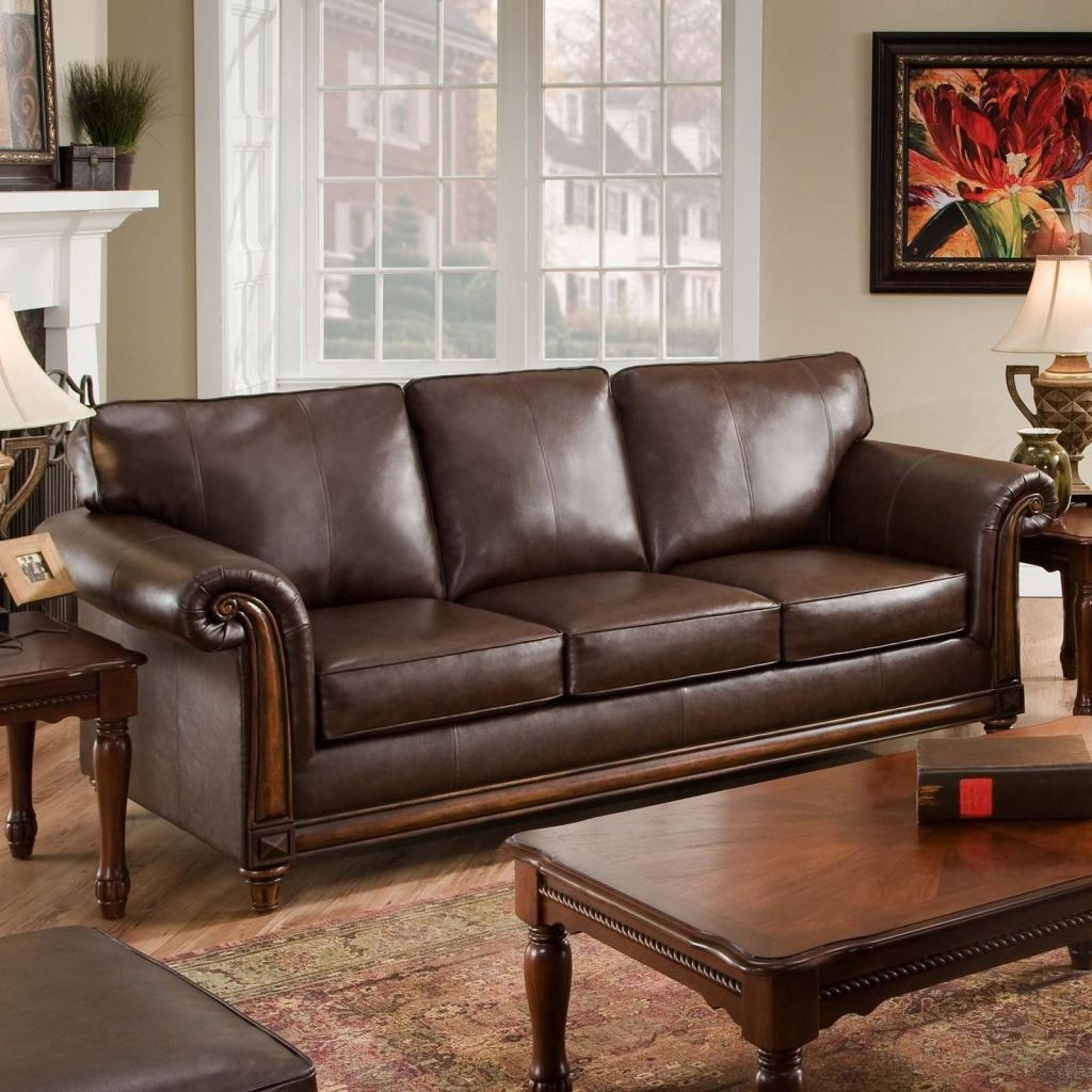 Home Interior Makeovers And Decoration Ideas Pictures : 25 Best With Regard To Sectional Sofa San Diego (Image 4 of 20)