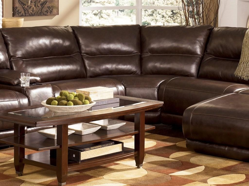 Home Interior Makeovers And Decoration Ideas Pictures : Sofa Bed For Leather Sectional San Diego (Image 7 of 20)