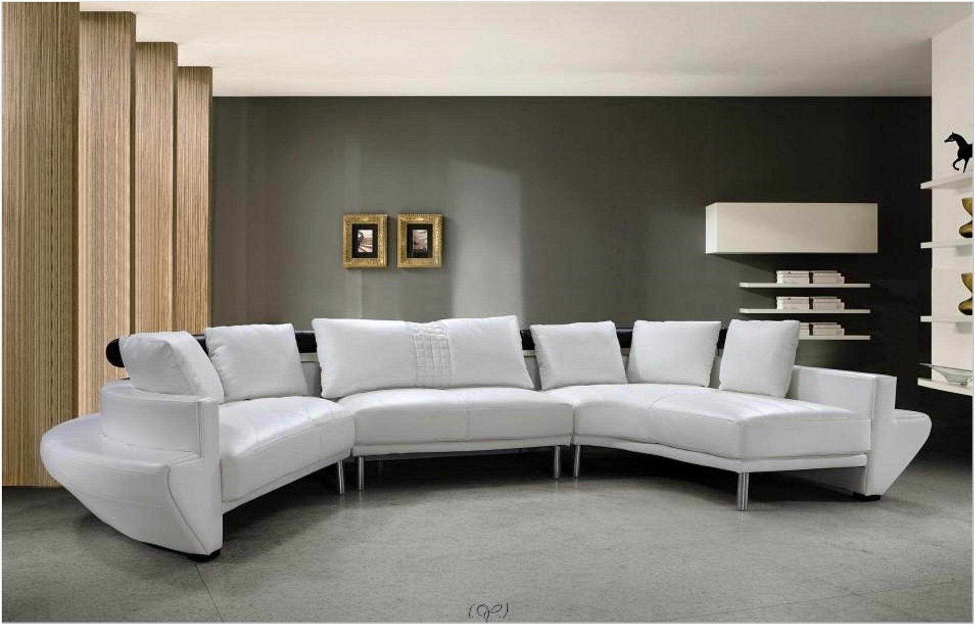 Asian sofas home the honoroak for Oriental sofa designs