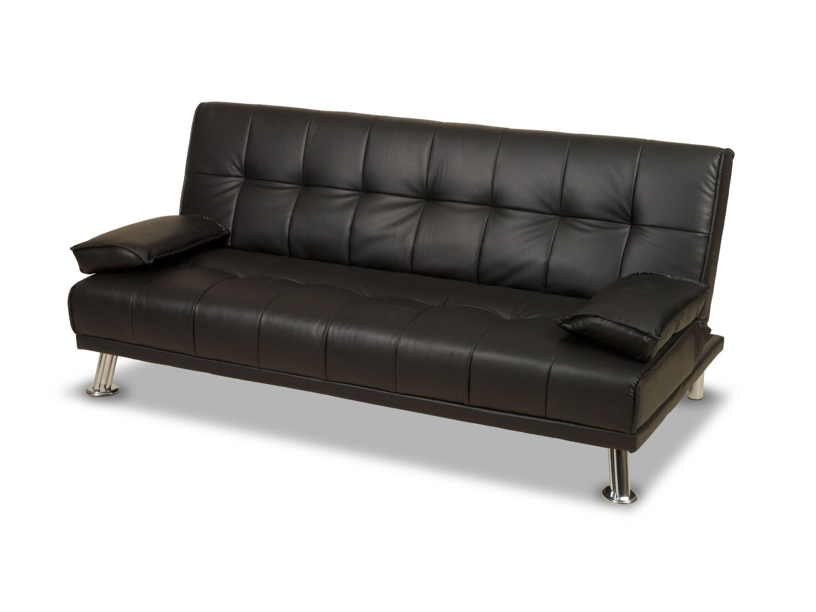 Home Tips: Costco Ottoman | Costco Couch | Storage Bench Ottoman Within Bench Style Sofas (Image 10 of 20)