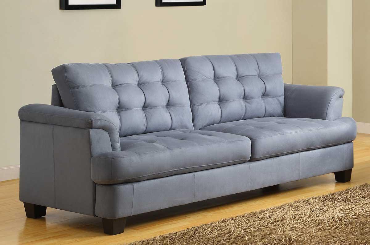 20 Choices Of Blue Gray Sofas Sofa Ideas