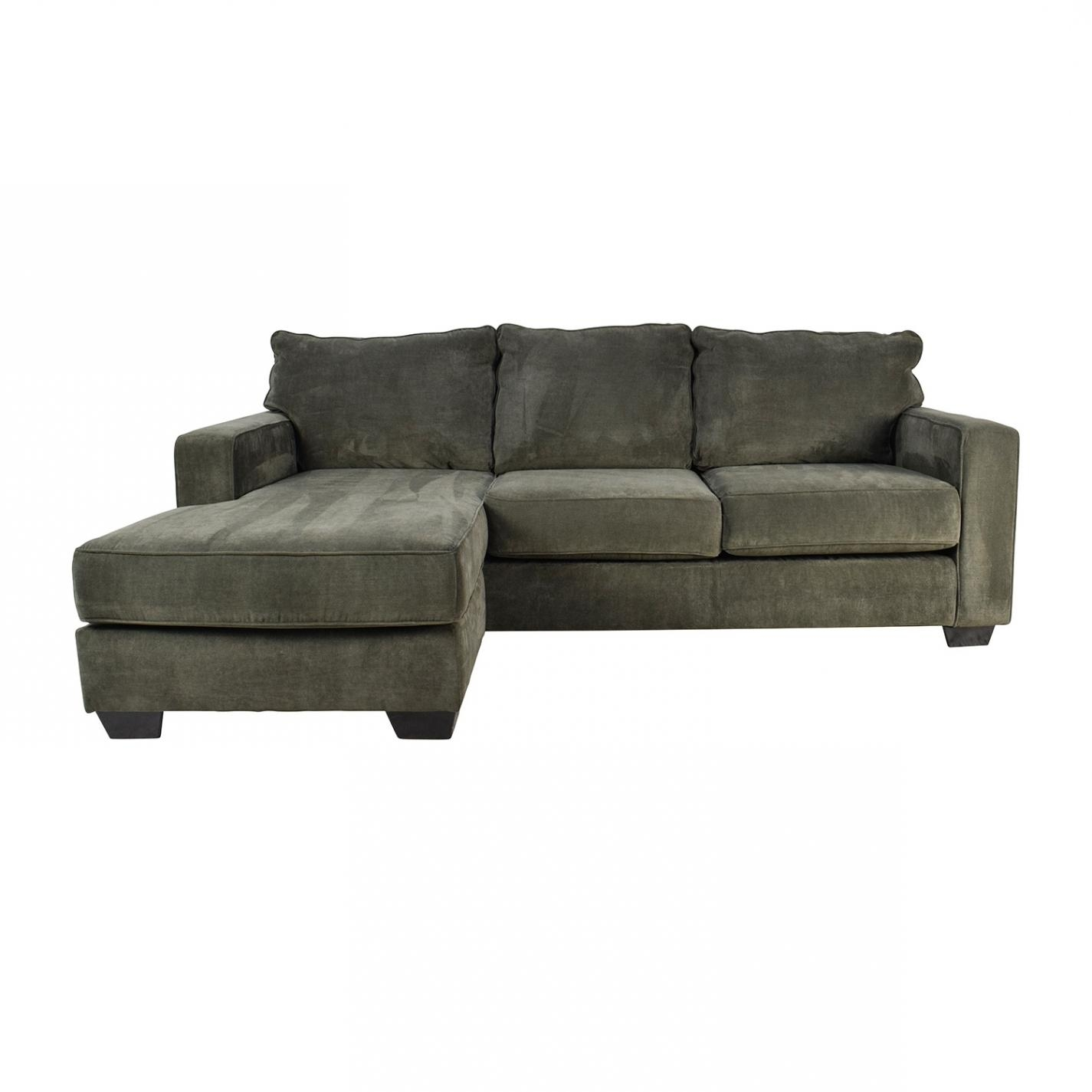 Homey Design Hd 1302 Sf Casabella Euro Sofa | Tehranmix Decoration With Regard To Euro Sofas (View 17 of 20)