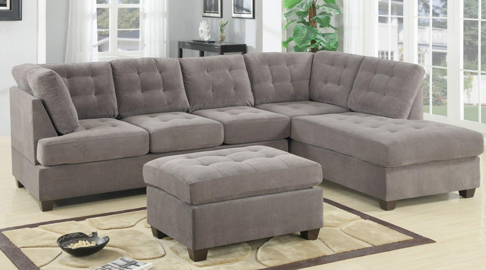 Horrifying Ideas Sofasdesign Epic Sectional Sofa Dimensions With Regard To Sectional Small Space (Image 13 of 20)