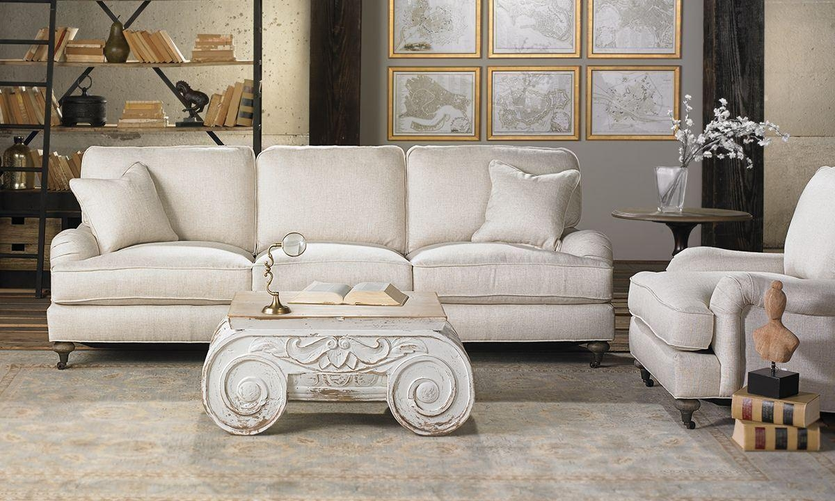 Houston Furniture Store | The Dump – America's Furniture Outlet Throughout Cheap Sofas Houston (View 7 of 20)