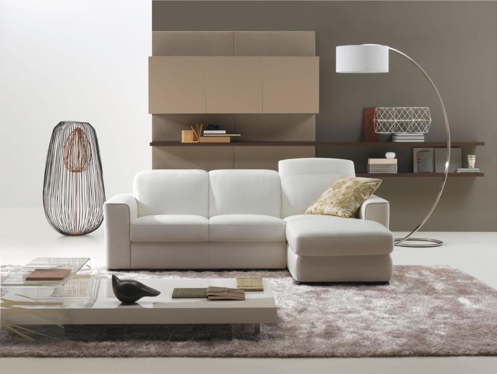 How To Improve Living Room Decor Deluxe Home Design Inside Sofa Pertaining To Small Lounge Sofas (Image 9 of 20)