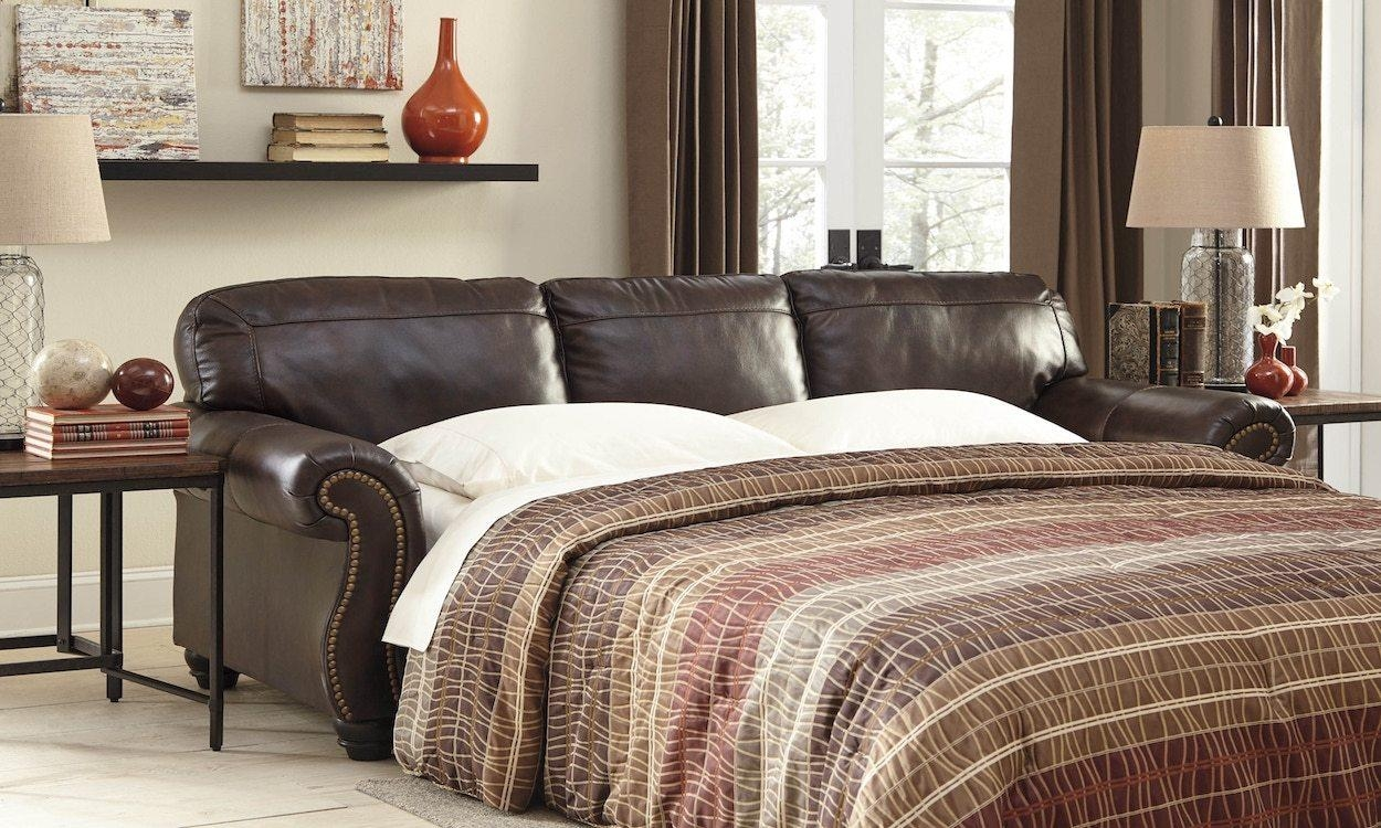 How To Pick A Mattress Pad For A Sleeper Sofa – Overstock Regarding Sleeper Sofas Mattress Covers (Image 2 of 20)
