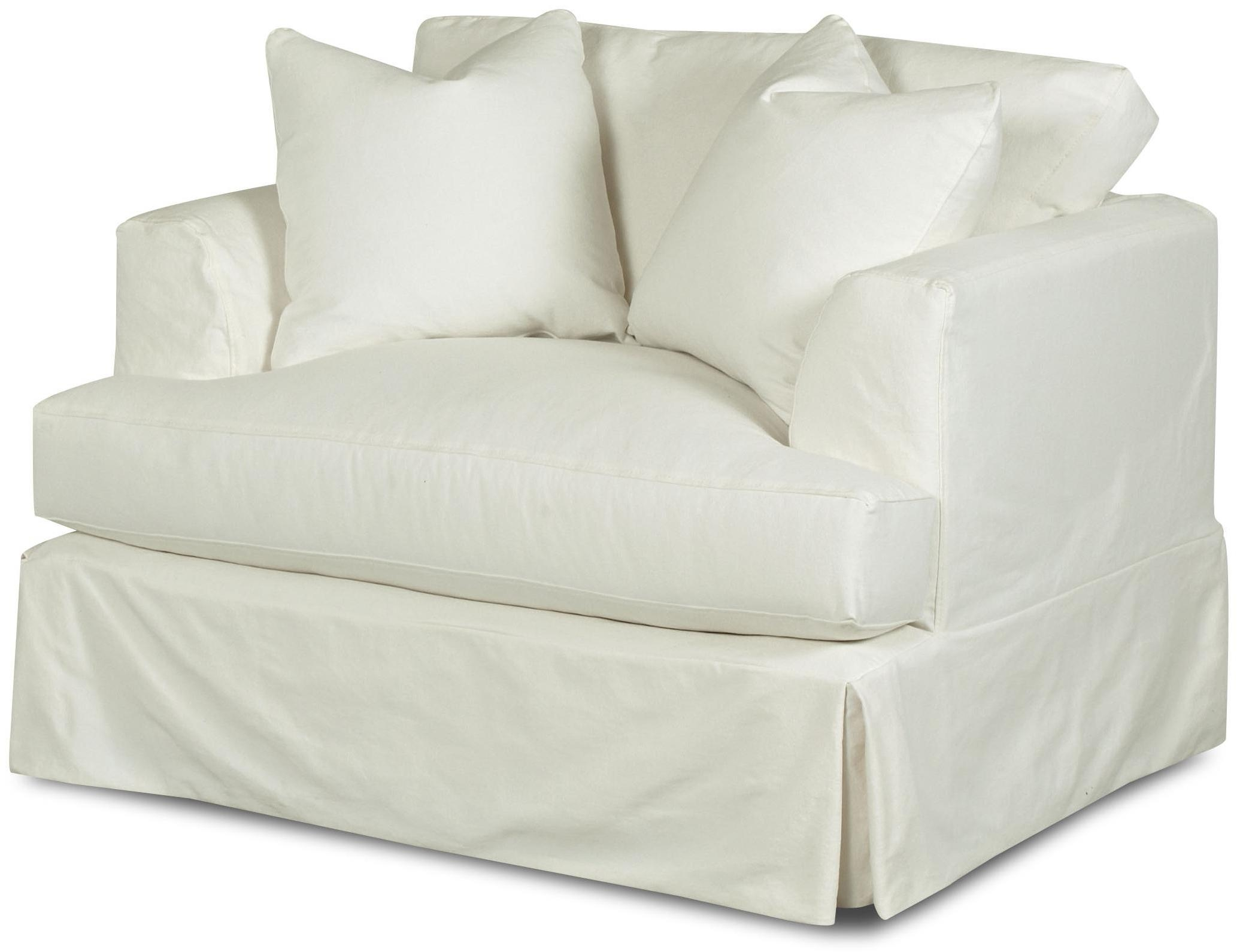 Ideas: Jcpenney Slipcovers | Couch Cover Walmart | Couch Seat With Regard To Individual Couch Seat Cushion Covers (Image 8 of 20)
