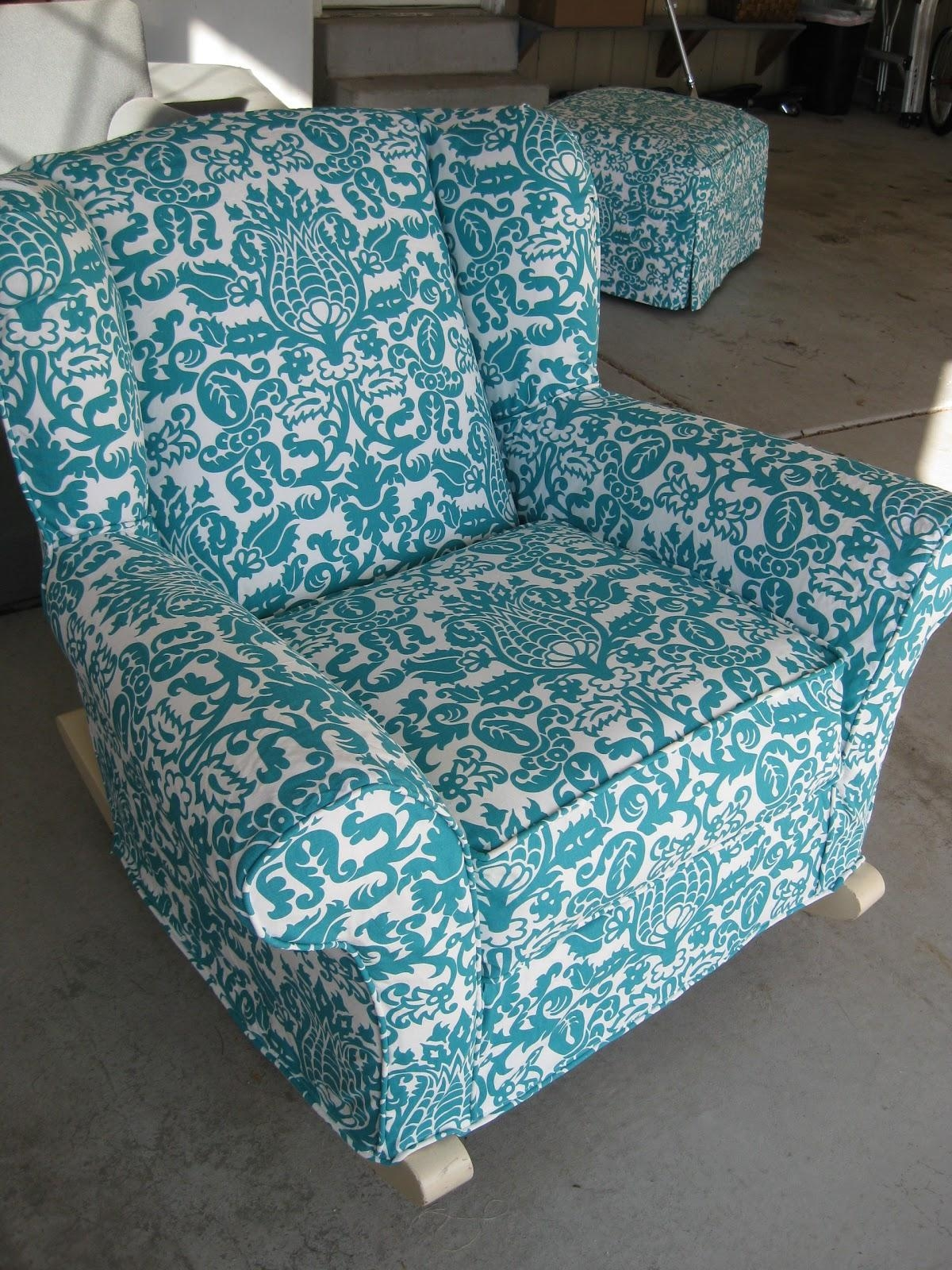 Ideas: Sofa Slip Cover | Pottery Barn Replacement Slipcovers Pertaining To Pottery Barn Chair Slipcovers (Image 11 of 20)