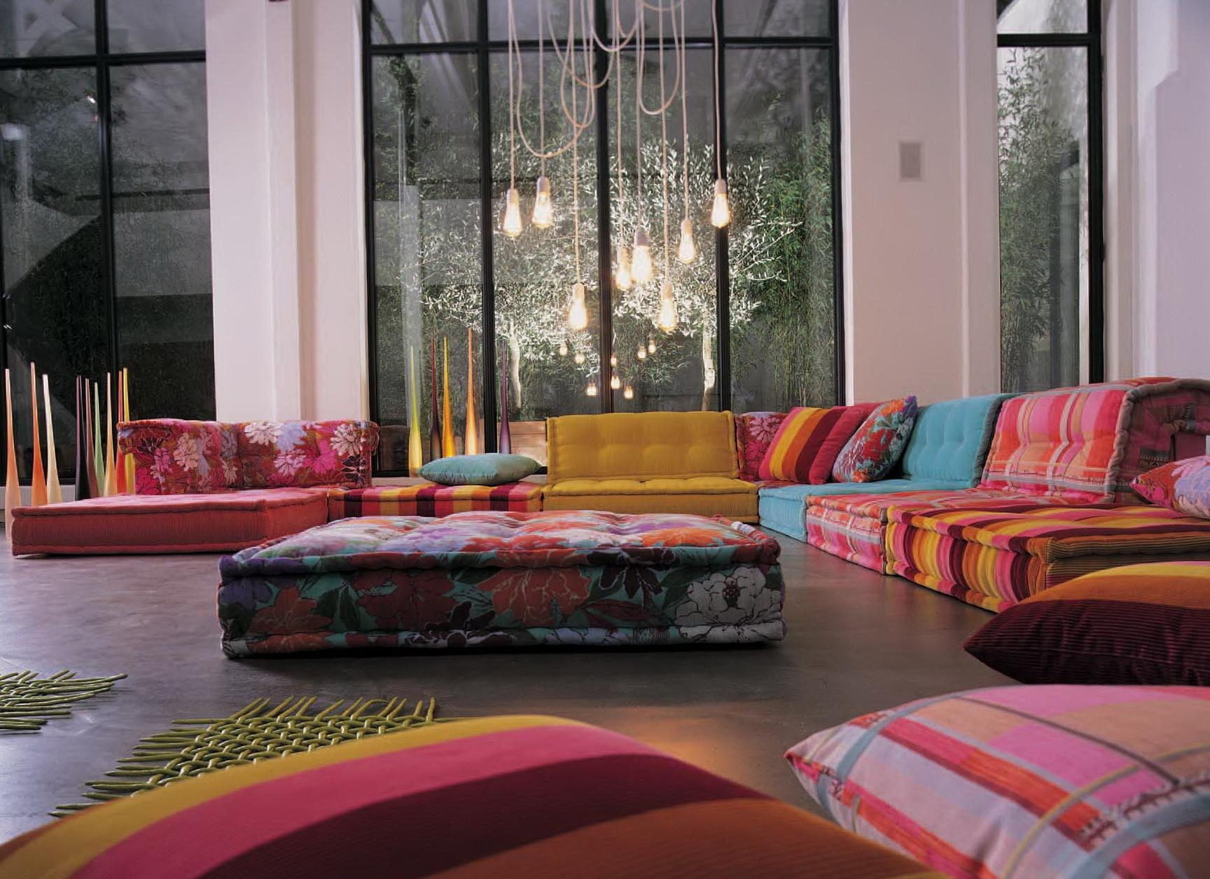 Ikea Floor Cushions Uk Home Design Ideas Seating Sofa Decor Diy Intended For Floor Cushion Sofas (View 6 of 20)