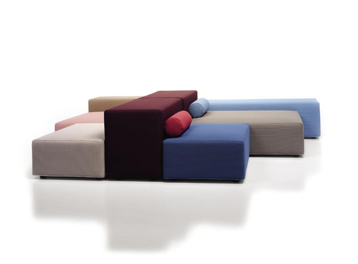 Ikea Modular Sofa 79 With Ikea Modular Sofa | Jinanhongyu In Small Modular Sofas (Image 4 of 20)