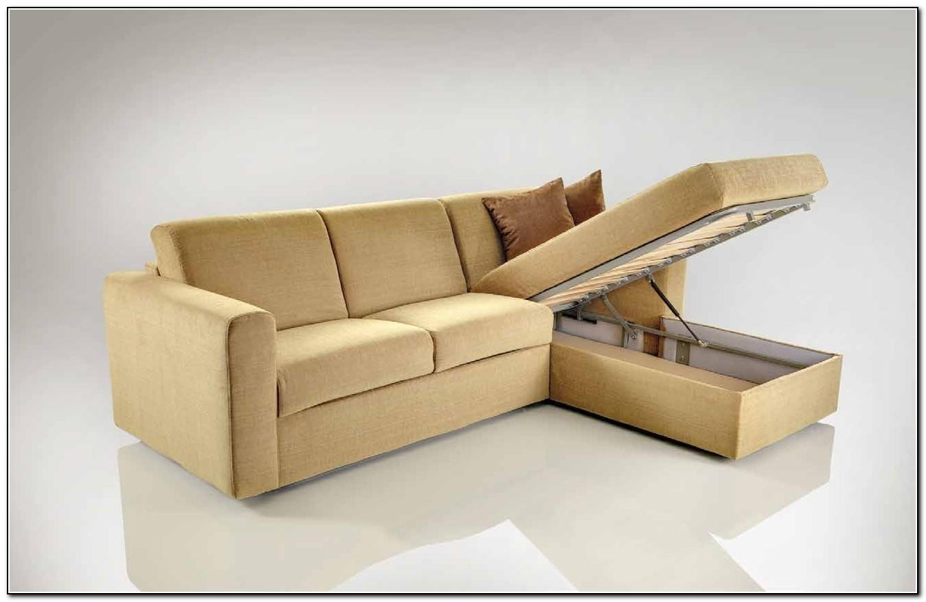 Sofa With Storage Ikea Amazing Leather Sofa Bed With Storage Thesofa
