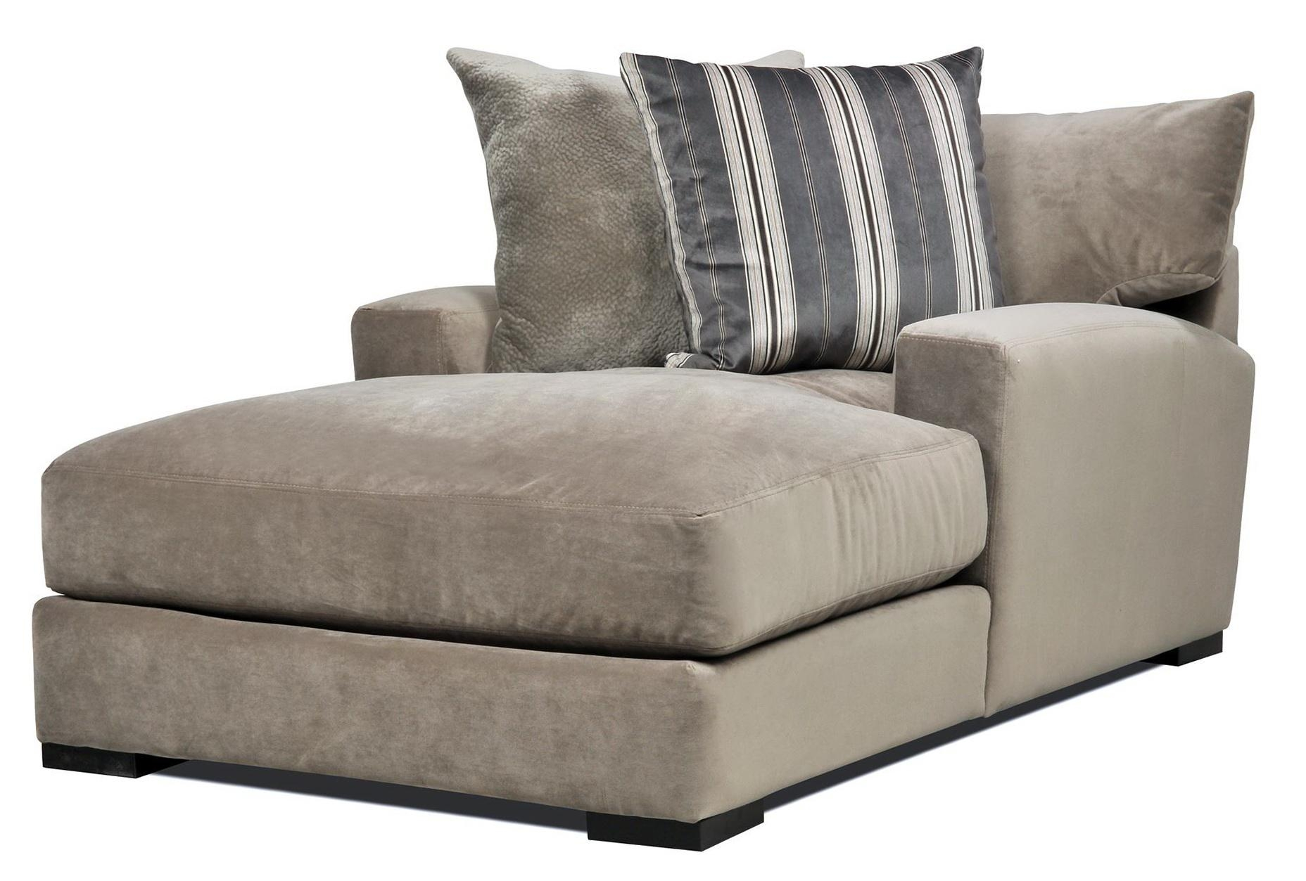 Indoor Reclining Chaise Lounge Chairs Memes With Decor Chair In Wide Sofa Chairs (Image 7 of 20)