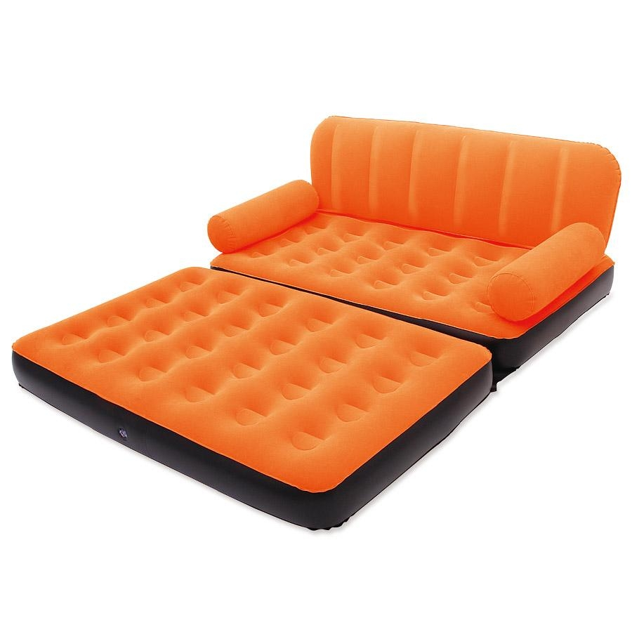 Inflatable Mattresses Uk | Vertigino Mattress In Inflatable Sofa Beds Mattress (View 14 of 20)