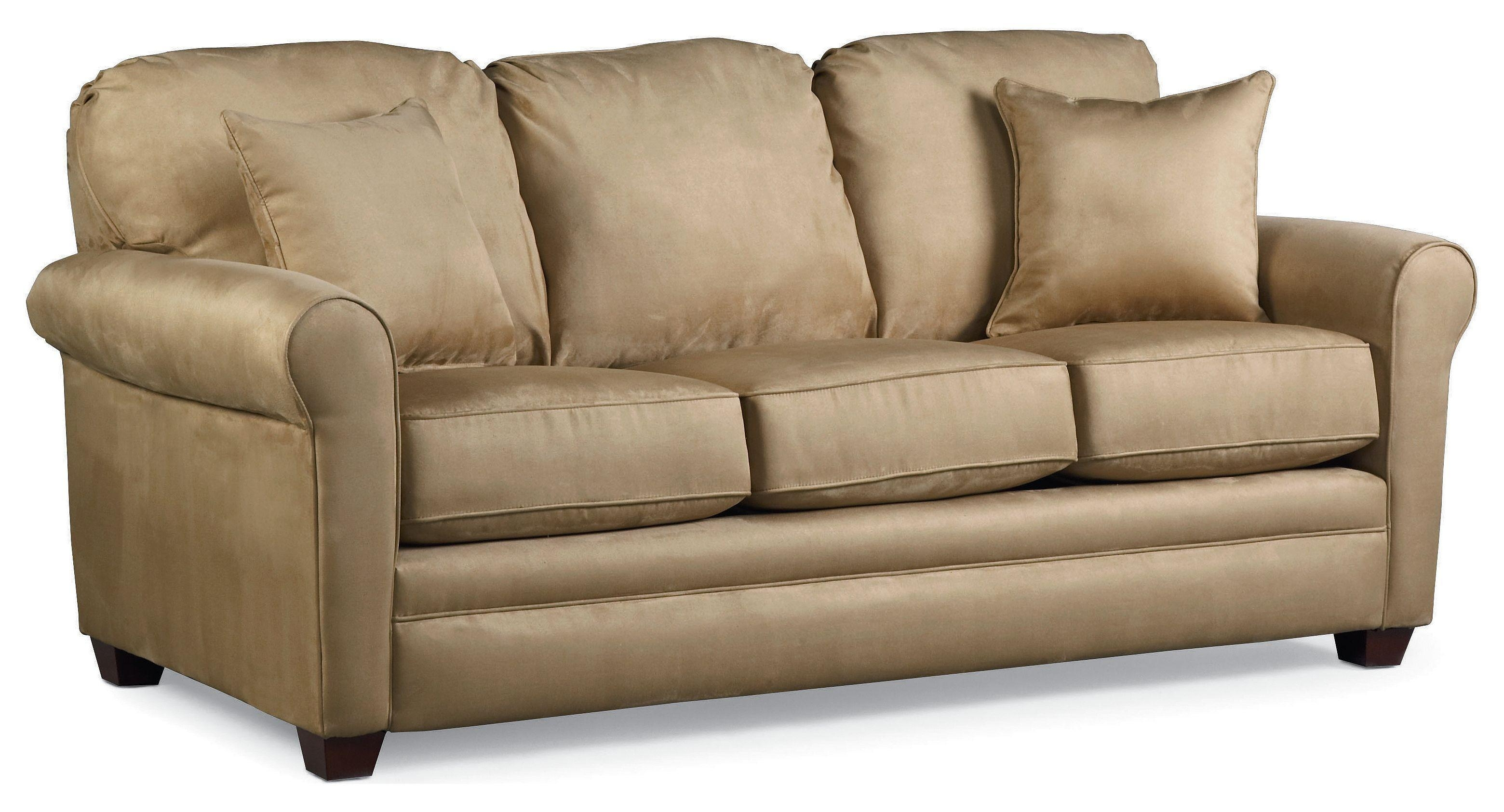 Innovative Queen Size Sofa Sleeper Coolest Home Design Plans With intended for Sleeper Sofas