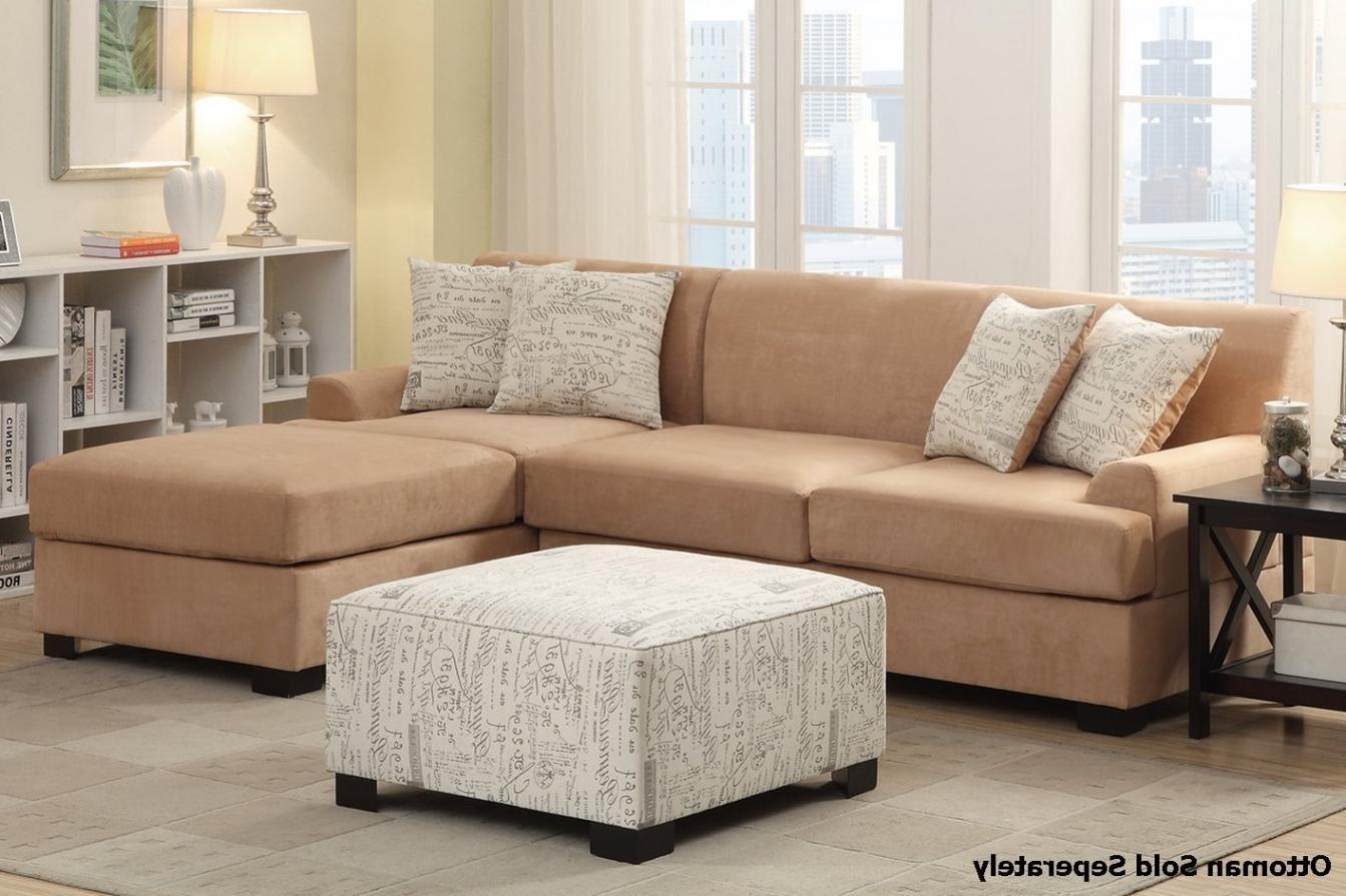 Inspirational 7 Seat Sectional Sofa | Sofa Ideas Regarding Bradley Sectional Sofas (View 14 of 20)