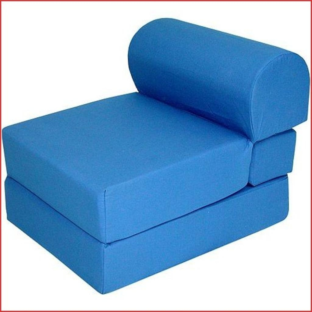 Interesting And Good Chai Microsuede Sofa Bed Designed For Home in Chai Microsuede Sofa Beds