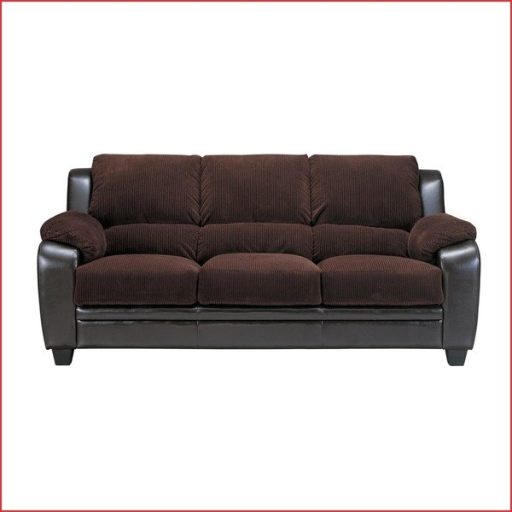 Interesting And Good Chai Microsuede Sofa Bed Designed For Home Intended For Chai Microsuede Sofa Beds (Image 15 of 20)