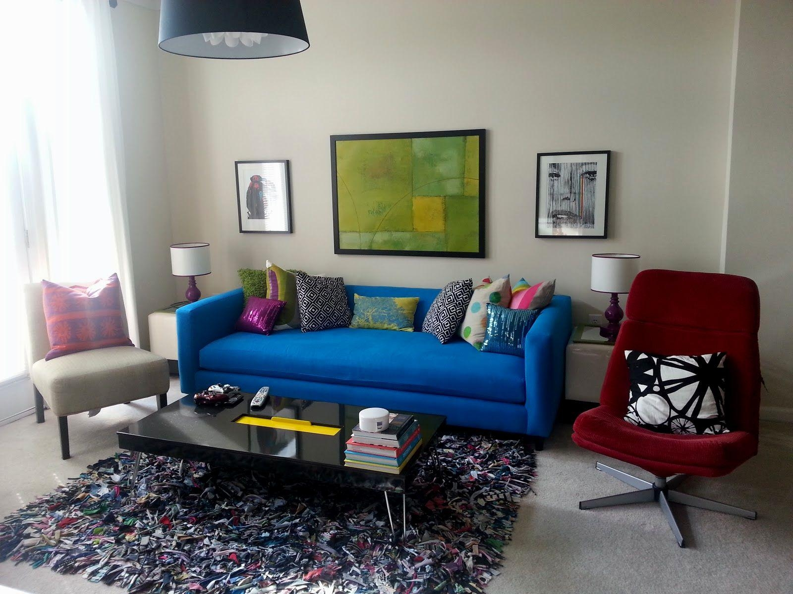 Interesting Cb2 Piazza Sofa 96 For Your Small Room Home Remodel Intended For Cb2 Piazza Sofas (Image 13 of 20)