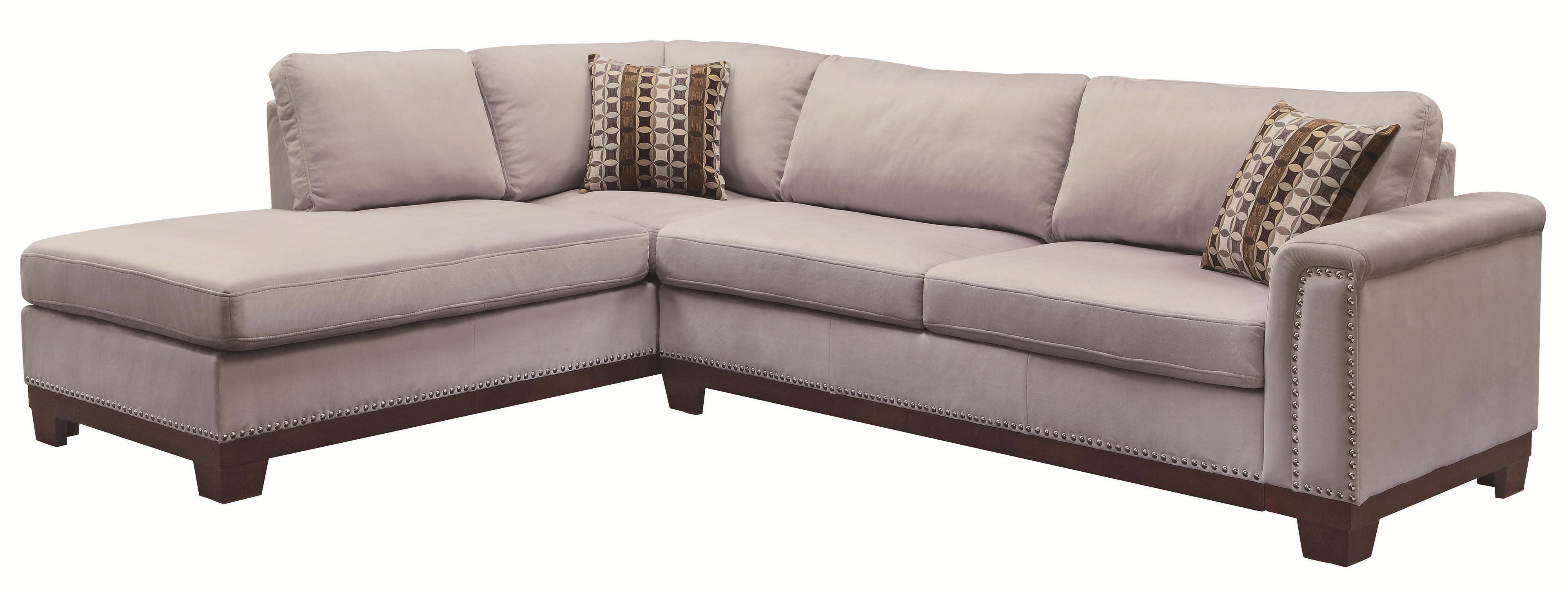 cool cheap sofas