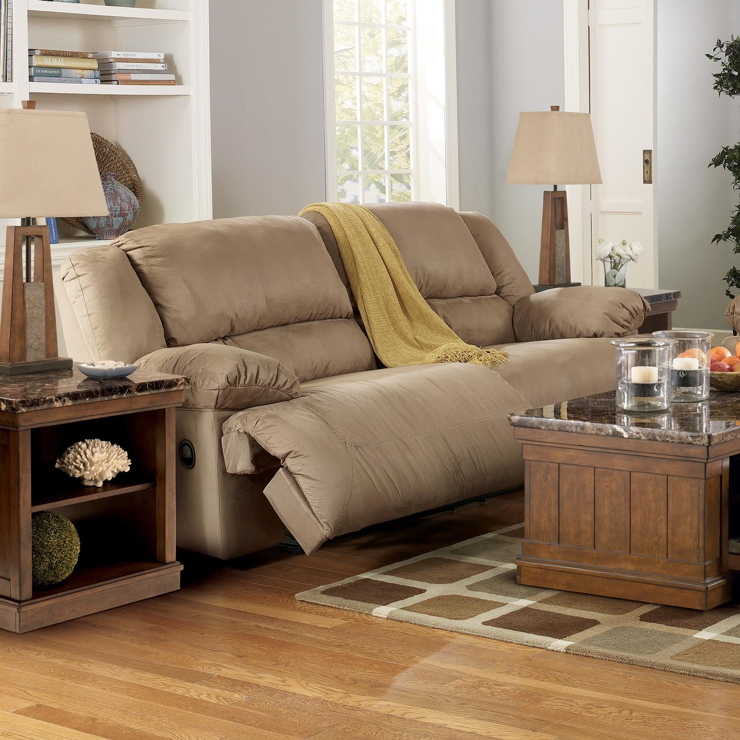 Interior: Big Comfy Sofas And Overstuffed Couches Throughout Big Comfy Sofas (Image 14 of 25)