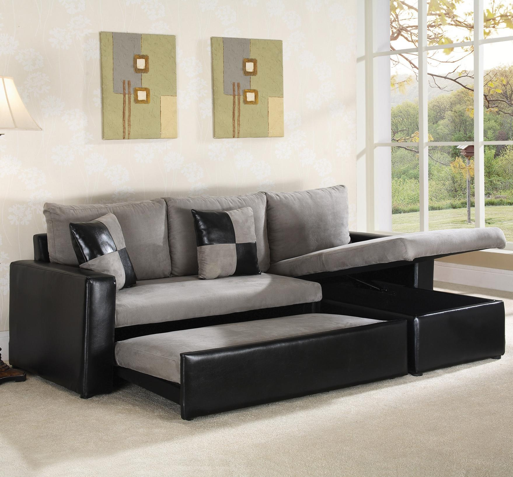 Interior: Cute Huge Sectional Couches With Oversized Sectional Regarding Huge Leather Sectional (Image 10 of 20)