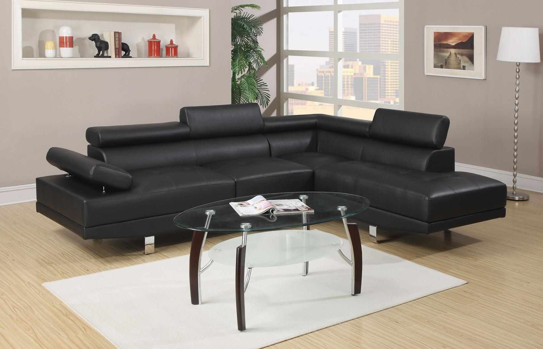 Interior: Cute Huge Sectional Couches With Oversized Sectional With Regard To Huge Leather Sectional (Image 12 of 20)