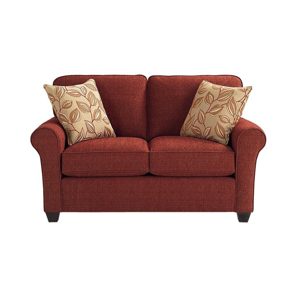 "Alstons – ""Truly great sofas"""