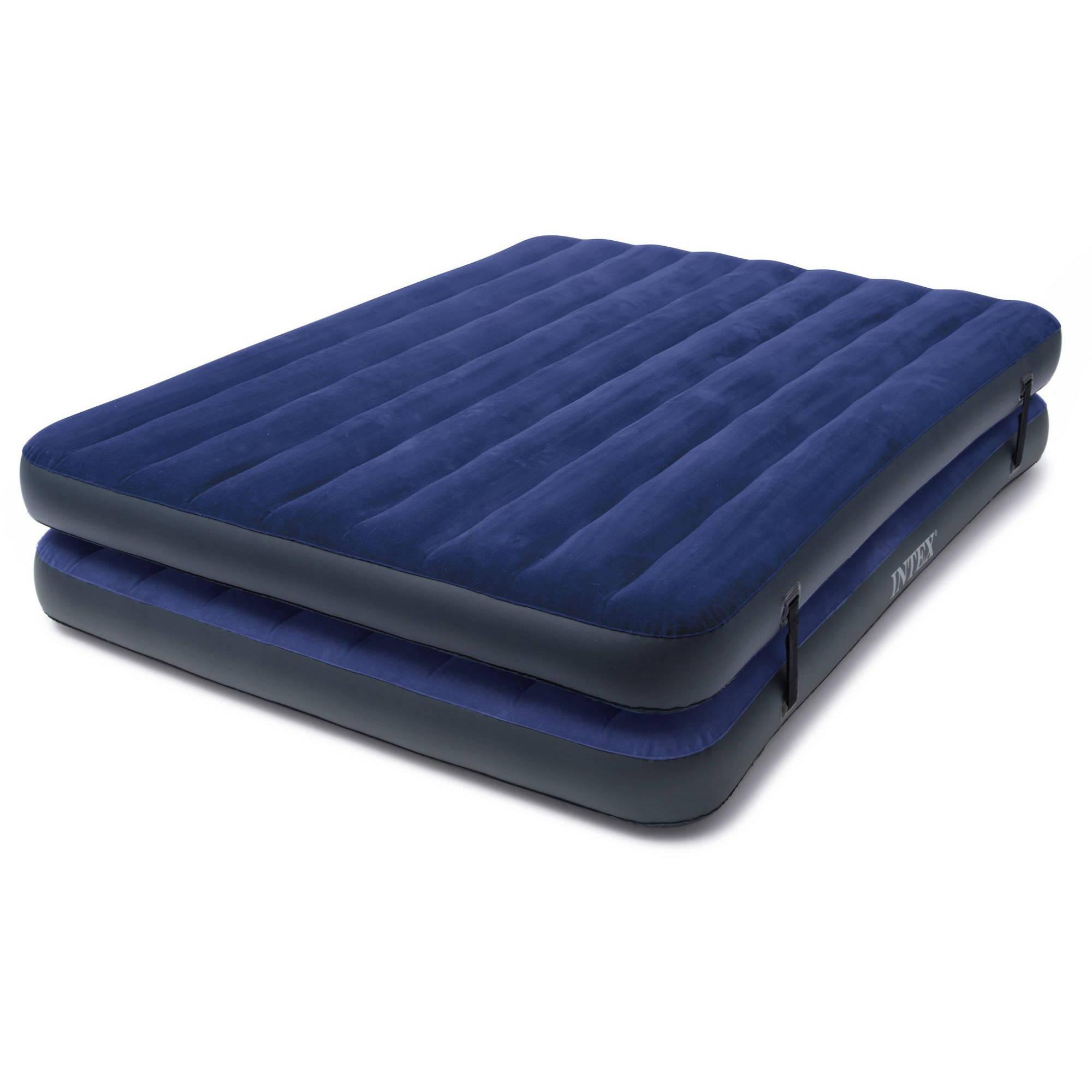 Featured Image of Inflatable Full Size Mattress
