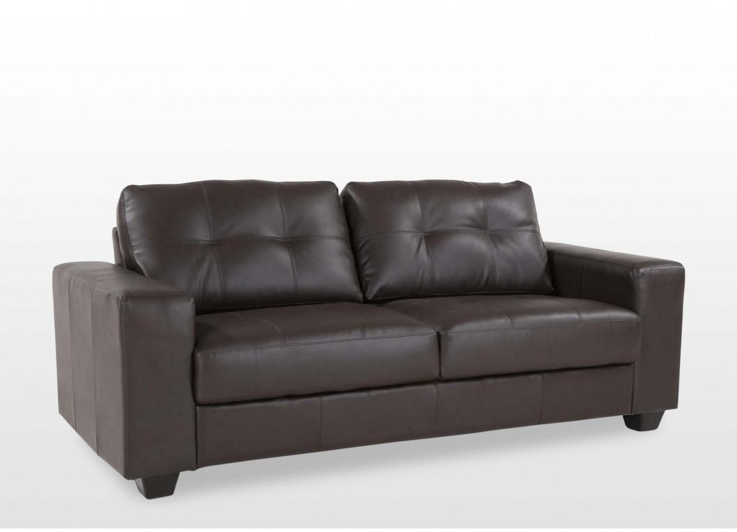 Ireland's Finest Sofas | Leather & Fabric Sofas – Ez Living Furniture Inside Corner Sofa And Swivel Chairs (Image 15 of 20)