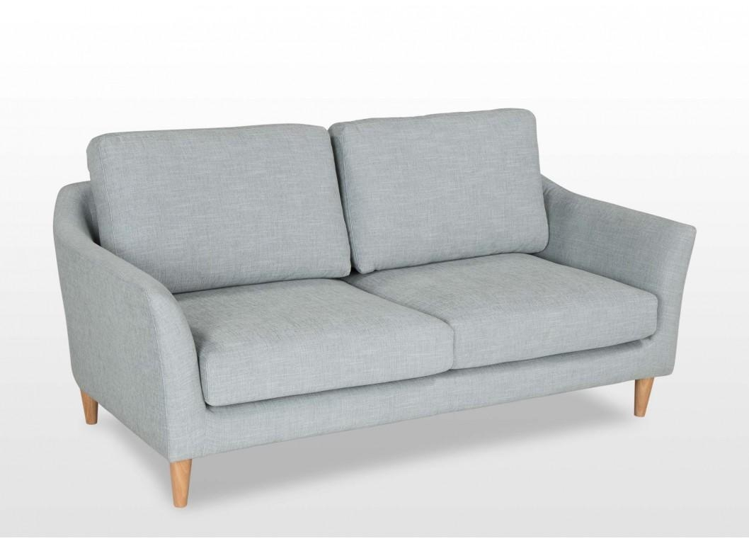 Ireland's Finest Sofas | Leather & Fabric Sofas – Ez Living Furniture With Regard To Four Seater Sofas (View 10 of 20)